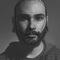 Guilherme Franco's avatar