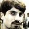 Justin Sequeira's avatar