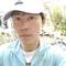 Hirotaka Suzuki's avatar