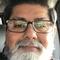 Ramon J Butler-Martinez's avatar