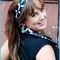 Roxana Ballester's avatar