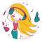 Lidiebug Design's avatar