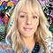 Catia Keck's avatar