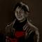 Zayn Venne's avatar