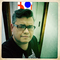 Charlie Ramirez's avatar