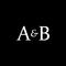 ABConcepts's avatar