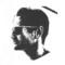 graham moore's avatar
