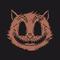 Pawel Kania's avatar
