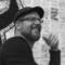 Michael Grills's avatar
