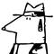 Dave Garbot's avatar