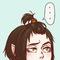 NakamuraKleo's avatar