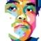 prayitno widodo's avatar