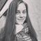 Sophie D'Agostino Diaz's avatar