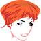 Aldona Design's avatar