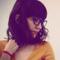 florencia zunino's avatar