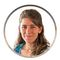 Lucia Pinto's avatar