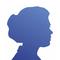 Kornelsen's avatar