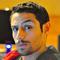 Mohamed Tarek's avatar