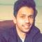 Dhruv Sharma's avatar