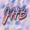 James Homer Brown's avatar