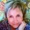 Loreen Finn's avatar