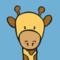 Xa's avatar
