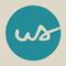 walber santos's avatar
