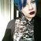 Amelie Desrochers's avatar