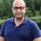 Masood Mehdi Rizvi's avatar