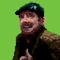 Jay Knox's avatar