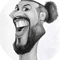 fouzi afou's avatar