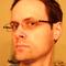 Nathan Port's avatar
