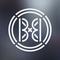 bellox's avatar