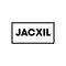 Jacxil's avatar