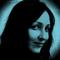 Natasha Sedyakina's avatar