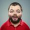 Cristian Girotto's avatar