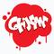 ginan perdana's avatar