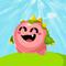 Fluffy the Monster's avatar