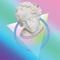Aesthetic Vaporwave's avatar