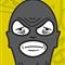Brett Stiles's avatar