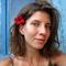 Sofia Smetanko's avatar