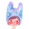 April Y's avatar