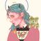Joon Saw's avatar