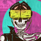 Edwin R. Urena's avatar