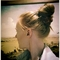Celeste Groenewald's avatar