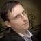 Andrei Dragomirescu's avatar