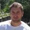 Milos Zec's avatar
