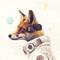 Andy Wynn's avatar