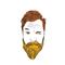 Philippe Charpentier's avatar