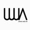 UrbanWallArts's avatar